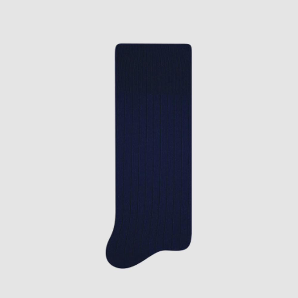 NH-Meia-Azul