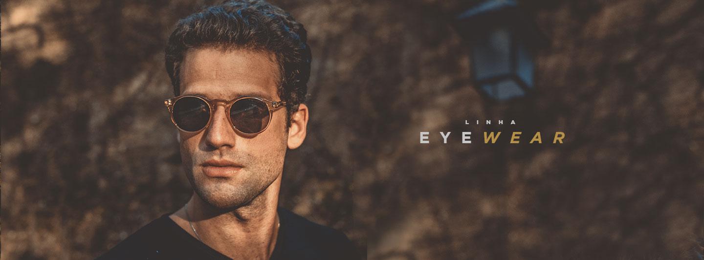 Banner 2 - Eyewear