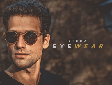 BannerMobile 2 - Eyewear
