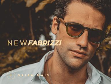 BannerMobile 2 - Fabrizzi