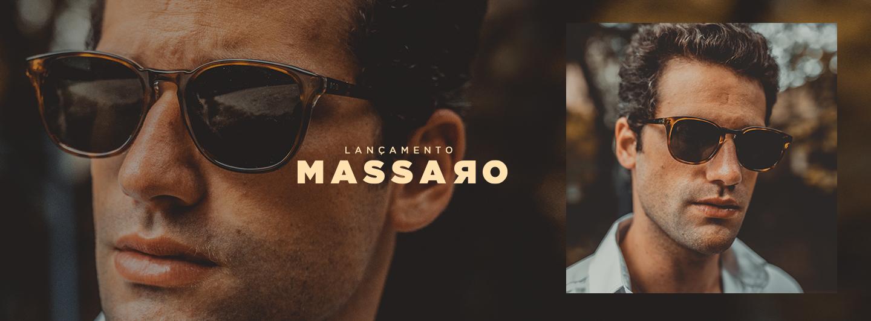 Banner 3 - Massaro