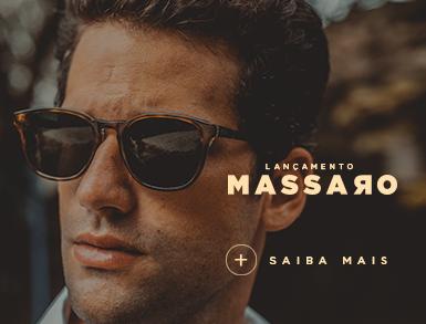 BannerMobile 3 - Massaro