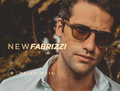 mosaico banner 03 - Fabrizzi