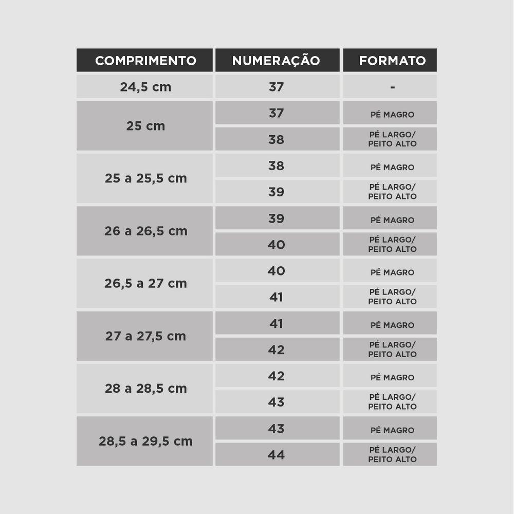 NH-Tabela-15Jul-Geral
