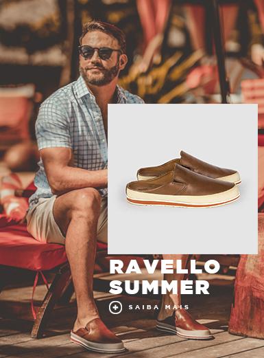 mosaico banner - Ravello Summer