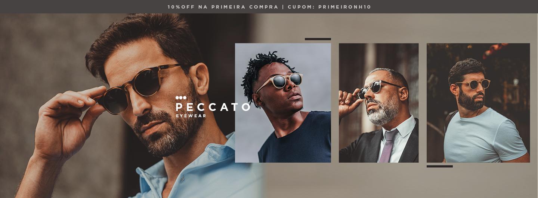 Banner 4 - Peccato
