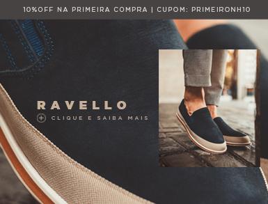 BannerMobile 1 - Ravello