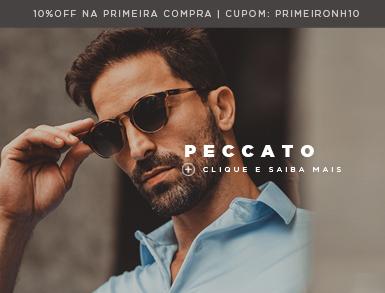 BannerMobile 4 - Peccato